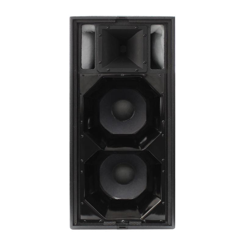MH 212 FOH Speaker | Prolight Concepts