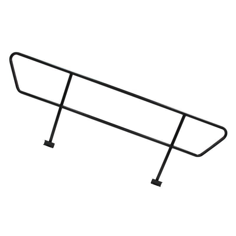 GT Stage Deck Adjustable Stair Handrail – Right