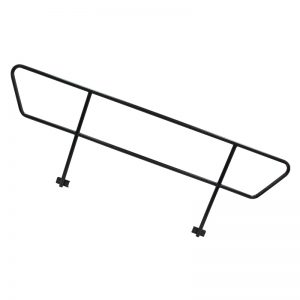 GT Stage Deck Adjustable Stair Handrail – Left