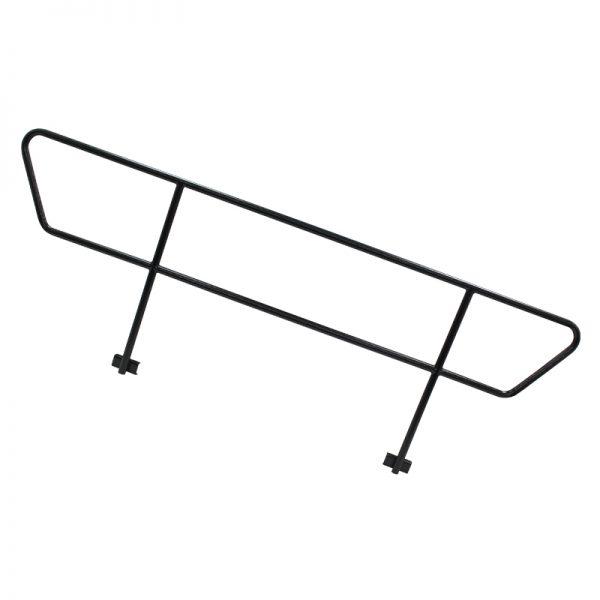 GT Stage Deck Adjustable Stair Handrail