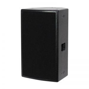 110 Speaker