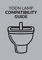 Yodn Compatibility Guide