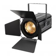 ZF 150 LED Zoom Fresnel WW Stage Lighting