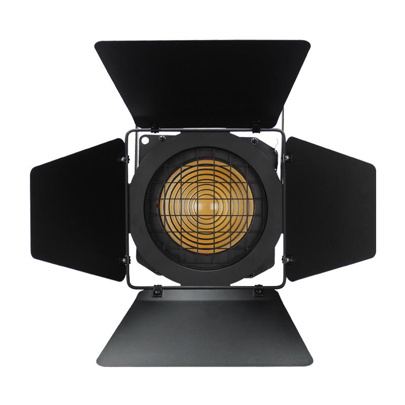ZF 150 LED Zoom Fresnel Light