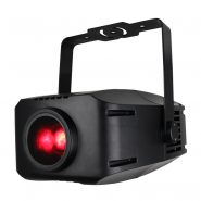 ICON 400 IP Gobo Projector 55 Degree