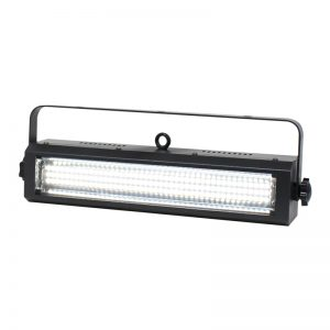 Blitzer LED Strobe White