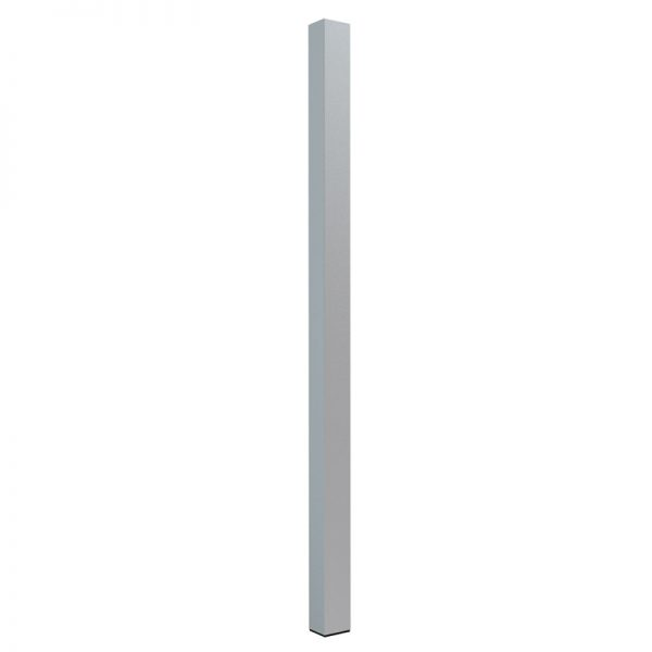 GT Stage Deck 100cm Square Leg