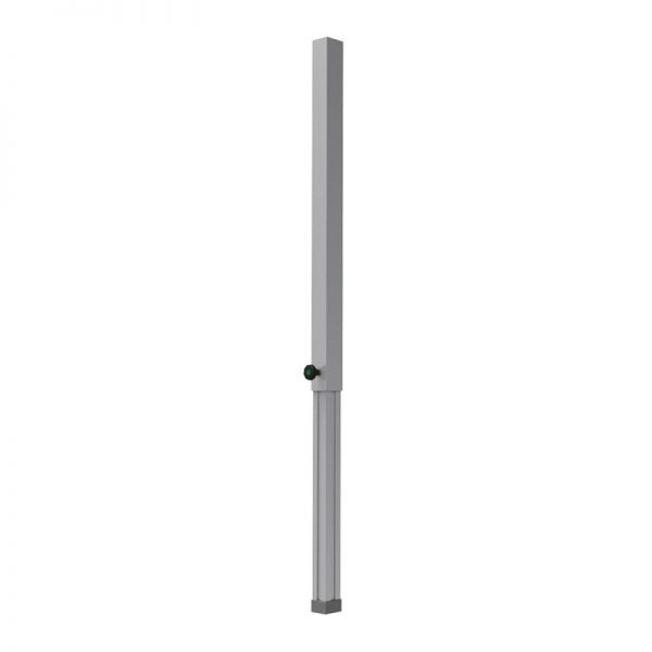 GT Stage Deck 100-180cm Telescopic Leg