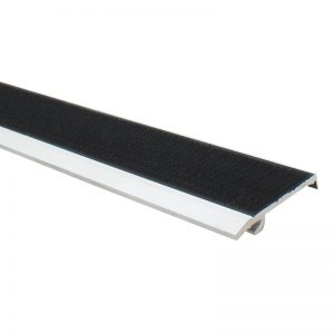 GT Stage Deck 970mm Click On Skirt Bar
