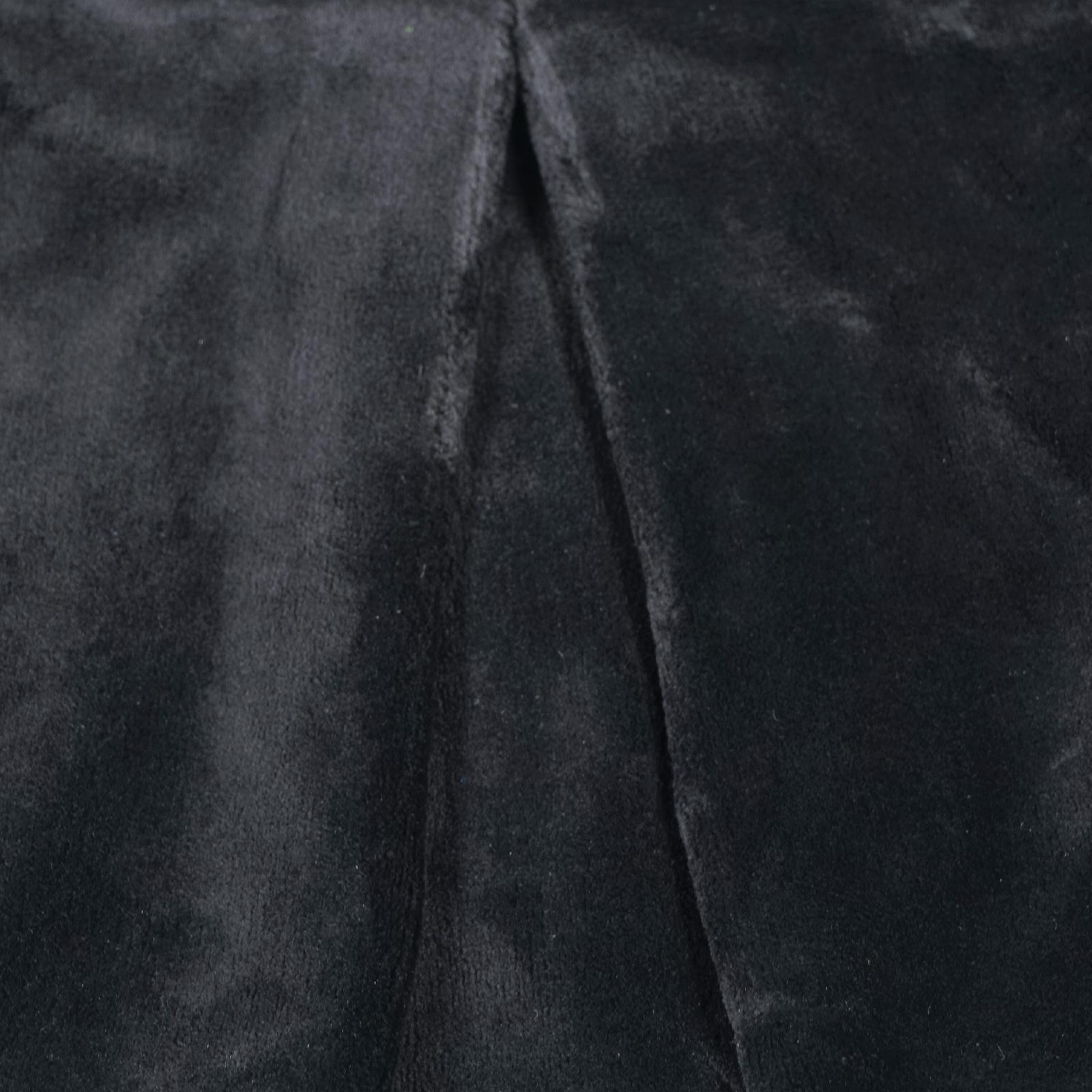 GTStageDeck_WoolSerge_Pleated_Skirt_U01