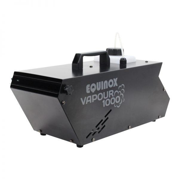 Vapour 1000 Haze Machine