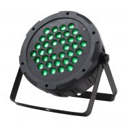 Power Par 36 is a LED Par Can from Equinox