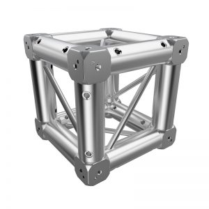 Global Truss F14 Box Corner