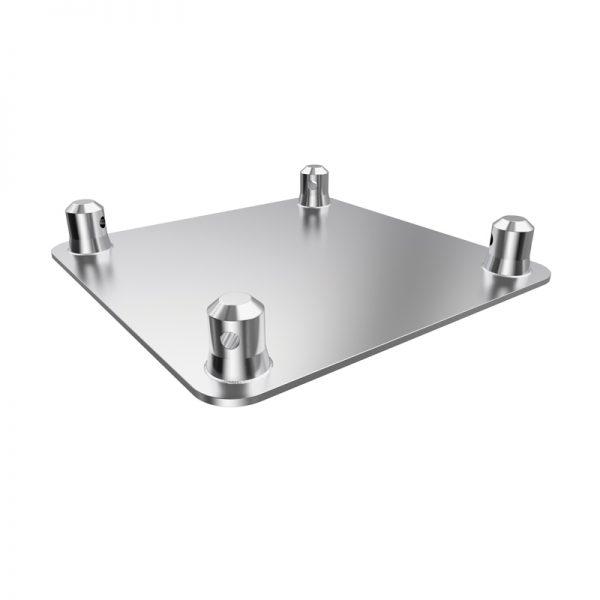 Global Truss F34 PL Base Plate (4137PL)