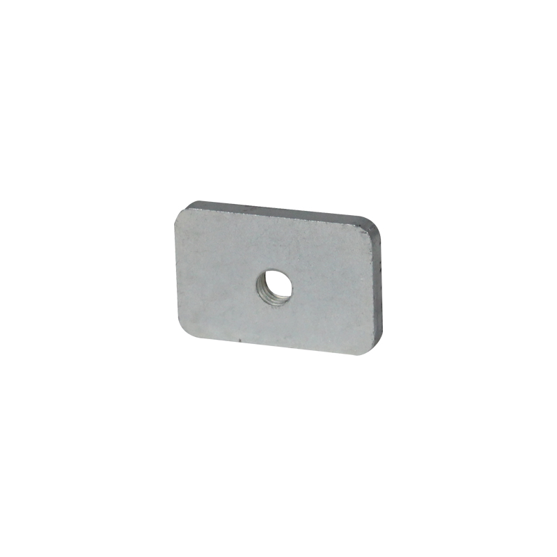 GT Stage Deck Accessory Nut