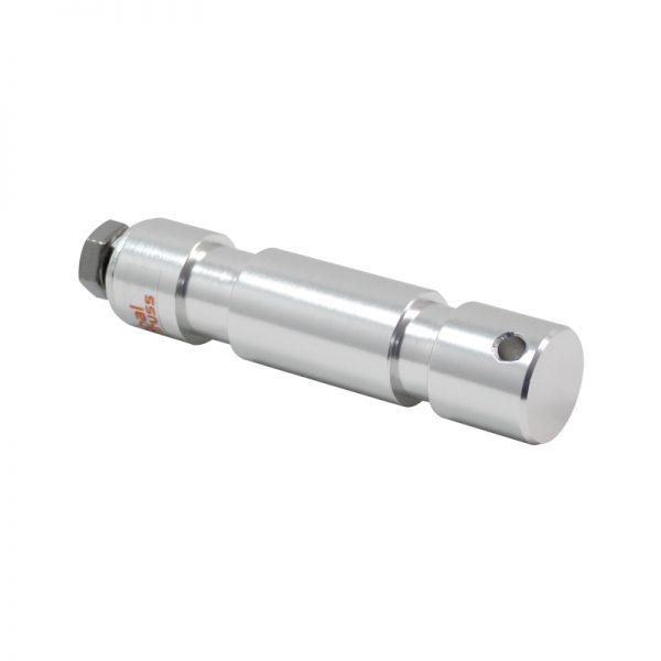 Global Truss 28mm Spigot M12 (4721)
