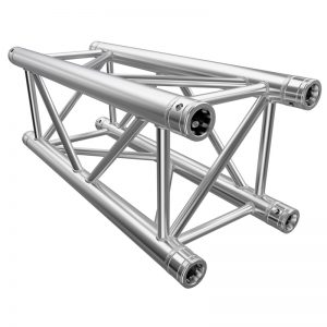 Global Truss F34 PL 0.75m Truss (F34075PL)