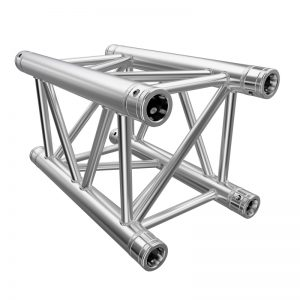 Global Truss F34 PL 0.5m Truss (F34050PL)