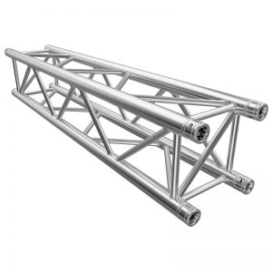 Global Truss F34 PL 1.5m Truss (PL-4111)
