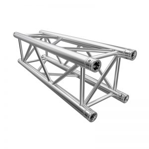 Global Truss F34 PL 1.0m Truss (PL-4110)