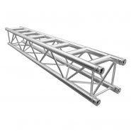 Global Truss F34 PL 2.0m Truss Ladder
