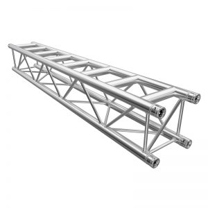 Global Truss F34 PL 2.0m Truss Ladder