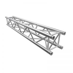Global Truss F34 PL 2.0m Truss (PL-4112)