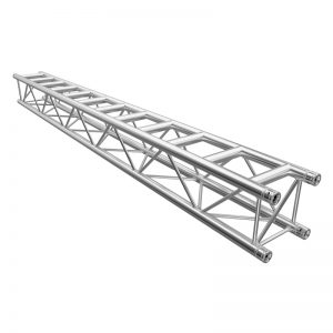 Global Truss F34 PL 3.0m Truss Ladder