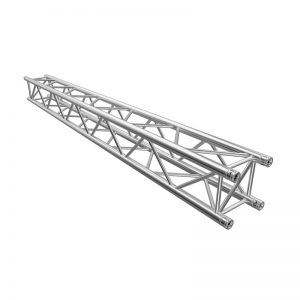 Global Truss F34 PL 3.0m Truss (PL-4114)