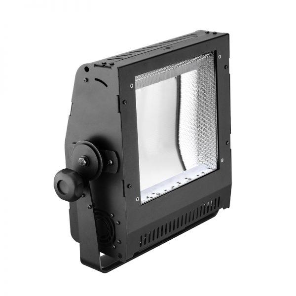 SAMBA A 100 CM 120W RGBW LED Cyc