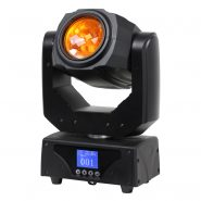 Triton Beam Moving Head