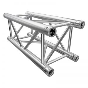 Global Truss F34 PL 0.71m Truss