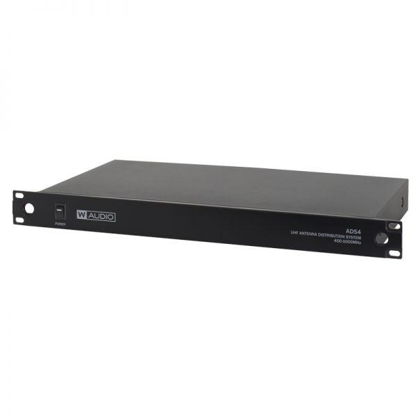 ADS4 UHF Antenna Distributor
