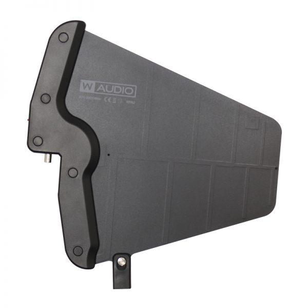 RPA2 UHF Remote Paddle Antenna