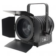 MP180 LED Fresnel RGBALC Stage Lighting