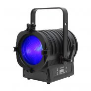 MP180 LED Fresnel RGBALC Theatre Lighting