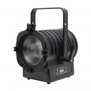 MP180 LED Fresnel RGBALC Angled View
