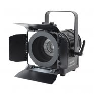 MP 15 LED Fresnel DTW Theatre Lighting