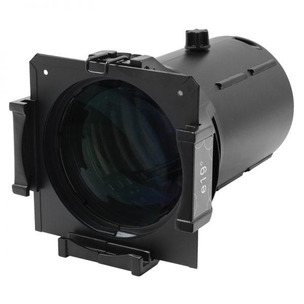 Virtuoso Profile Stage Lighting Lens 19°