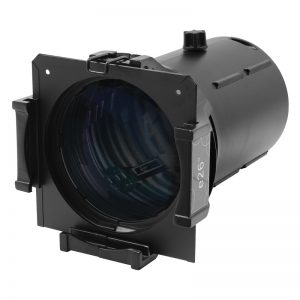 26° Virtuoso Profile Stage Lighting Lens