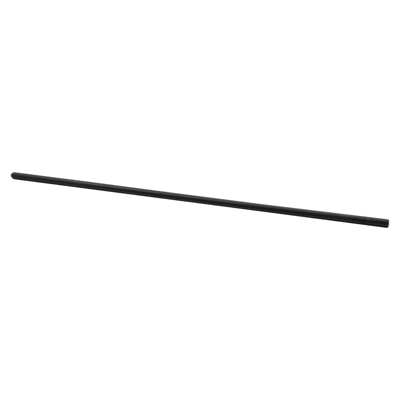 Replacement Hinge Rod for 5 Channel Cable Ramp