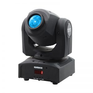 Fusion Spot XP Moving Head