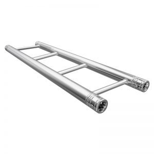 Global Truss F32 PL 2.0m Ladder