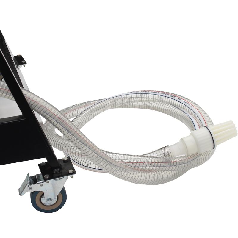 Hose for PFM1500 Foam Machine