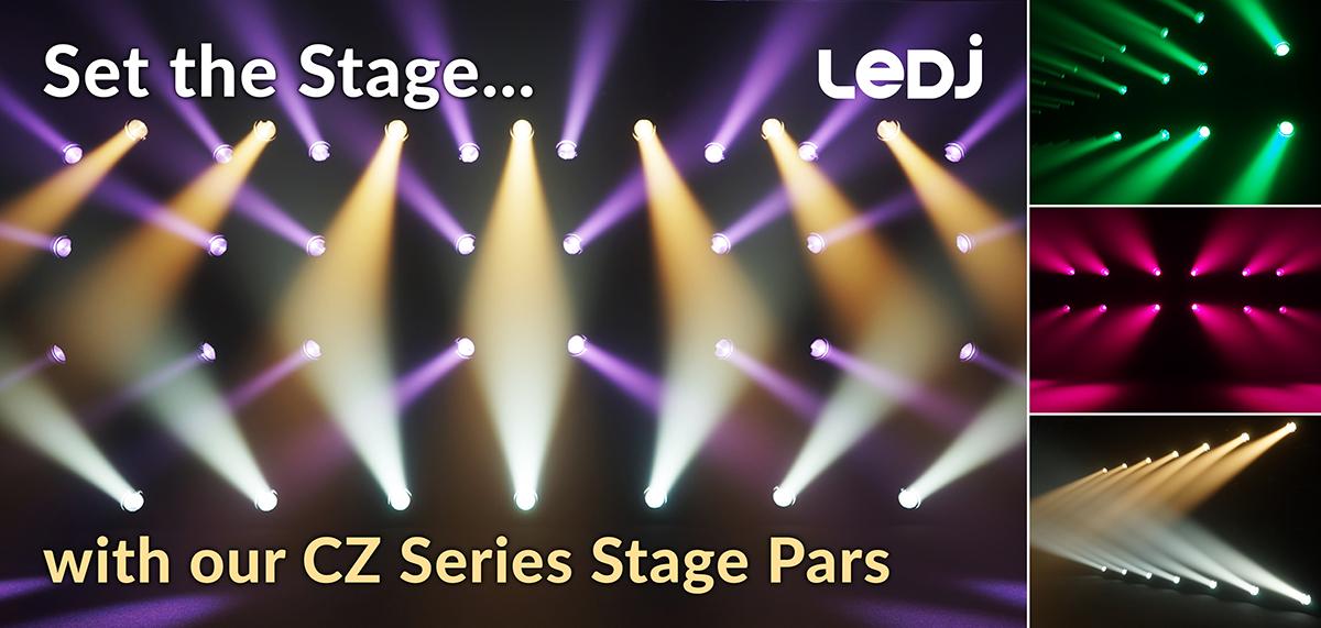 CZ_StagePars_HomeBanner_2020