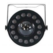 MoonPar – Remote Control