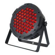 Power Par 54 MKII - LED Par