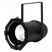 Stage Par CZ 100 5700K ideal for stage lighting