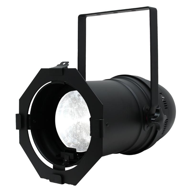 Stage Par CZ 100 5700K ideal for stage lighting