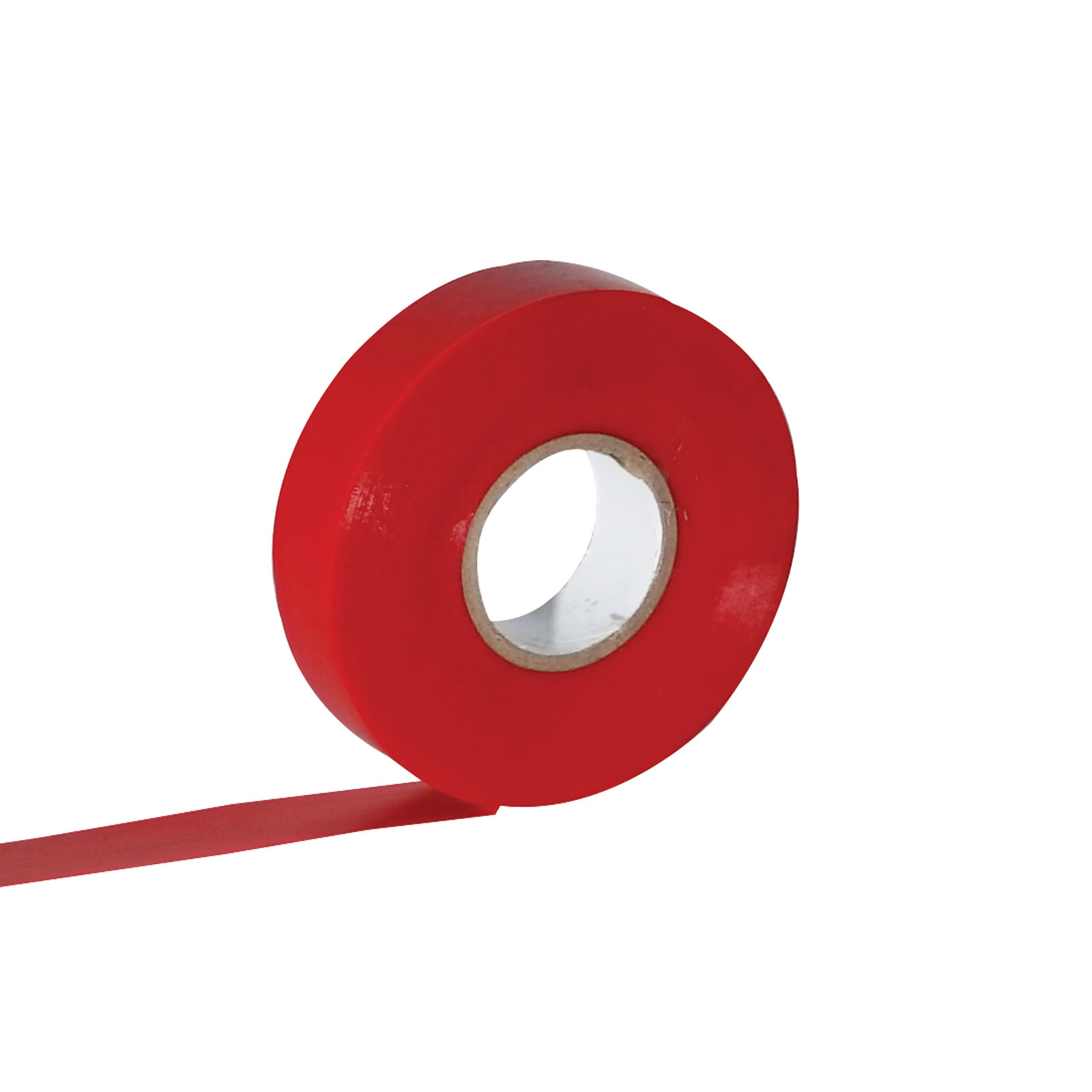 Red Insulation Tape